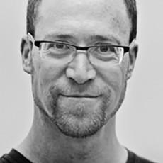 David Jason Berner